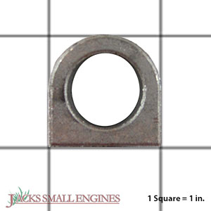 Output Shaft Bushing 1048673