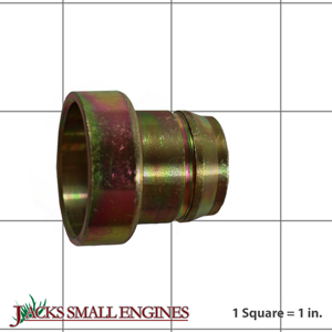 1048698 Retainer Bearing