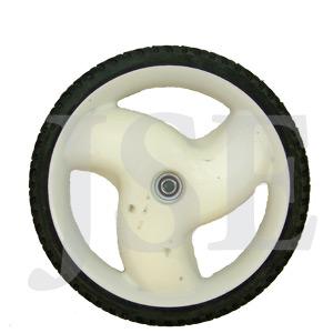 1051816 Wheel Assembly