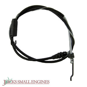 1068300 Traction Cable