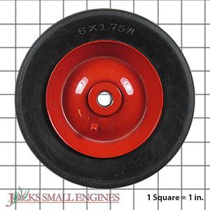 110506 Wheel