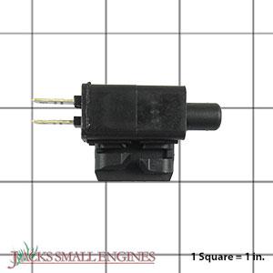 1106765 Interlock Switch