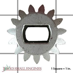 1109417 Pinion Gear