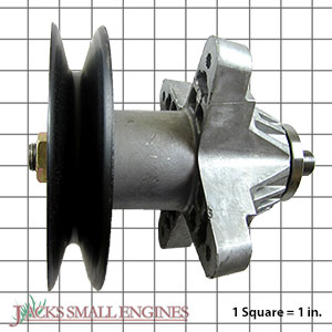 1120370 Spindle Assembly