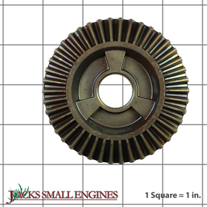 1120796 42 Tooth Bevel Gear