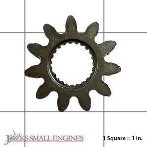1120863 Pinion Gear