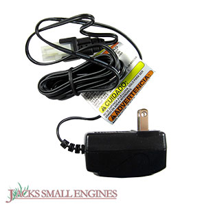 1141588 Battery Charger