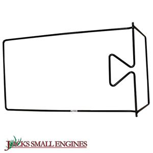 Toro 132448303 Bag Frame Jacks Small Engines