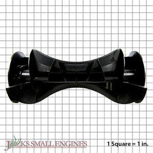 1178775 Rotor Assembly
