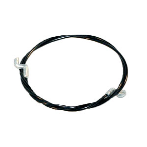 1179145 Clutch Cable