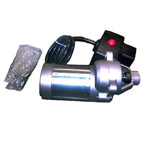 1191983 Electric Start Kit