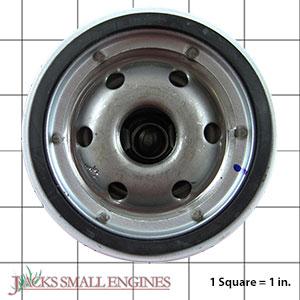 1633750 Hydraulic Oil Filter