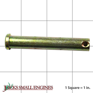 28355 Clevis Pin