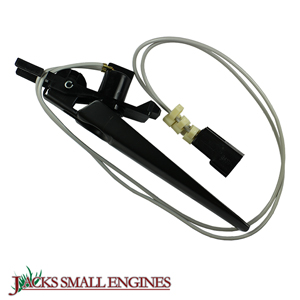 1314830 Handle Interlock Switch