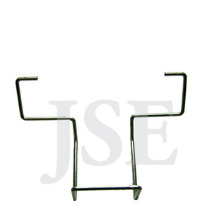 610383 Filter Cover Retainer
