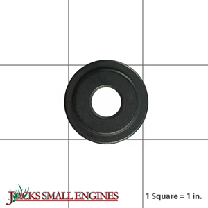 614426 Stepped Washer