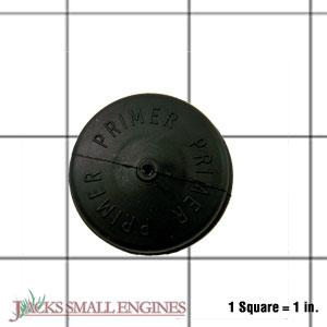 667460 Primer Bulb