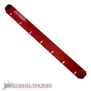 66776101 Scraper Blade