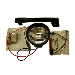667941 Light Kit Assembly