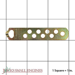 715330 Clutch Cable Adjuster