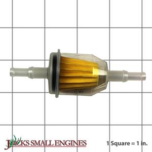 Fuel Filter 715960