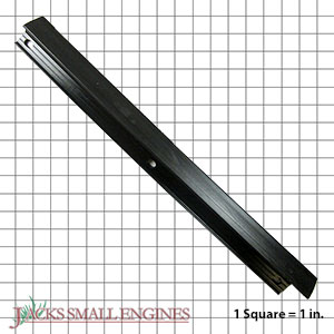 780104 Scraper Bar
