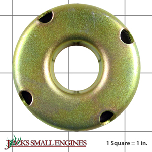 Shield Bearing 804360