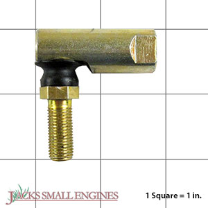 947572 Right Hand Tie Rod