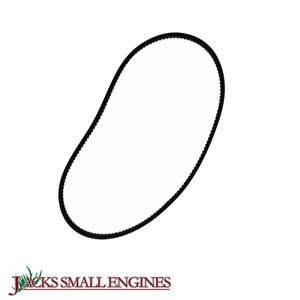 948812 Traction V-Belt
