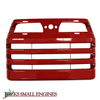 Front Grille 1001344