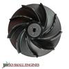 Blower Fan Blade 1009068
