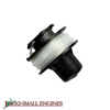 Spool Assembly 1009718