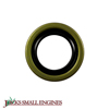 Caster Seal 1030063