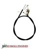 Throttle Cable 1034091