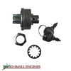 Ignition Switch 103990