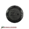 Gas Cap Assembly  1044133