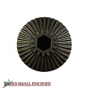 15T Spur, 37T Bevel Gear 1047668