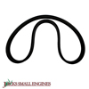 Traction Drive Belt 1048152