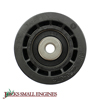 Idler Pulley 1062176
