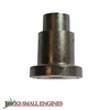 Pulley Mount 1063214