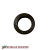 Seal Spacer 1063218