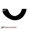 Rubber Seal 1067042
