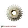 26 Tooth Gear 1072417