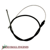 Clutch Cable 1078896