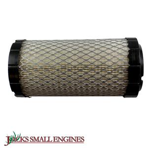 Air Filter          1083811