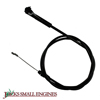 Brake Cable 1088157