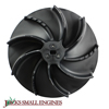 Plastic Impeller 1088966