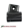 Switch Mount     1089760