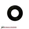 Wheel Washer      109114