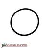O Ring Seal 1093540